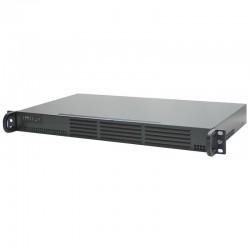 Central Telefónica IP PBX UST1000