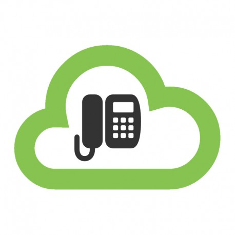 USATEL Cloud Call Center