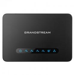 Adaptador Telefónico Analógico Grandstream HT814
