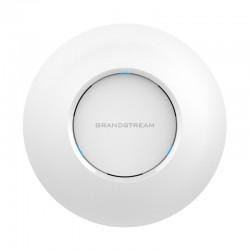 Punto de Acceso WiFi Grandstream GWN7600