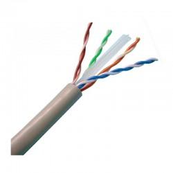 Cable UTP Cat 6 Interior