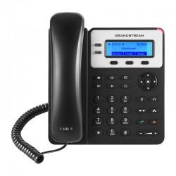 Teléfonos IP Grandstream GXP1620