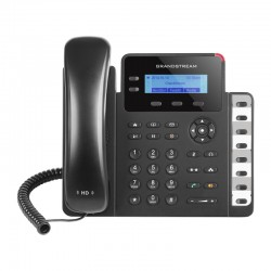 Teléfono IP Grandstream GXP1628