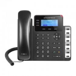 Teléfono IP Grandstream GXP1630