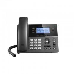 Teléfono IP Grandstream GXP1760
