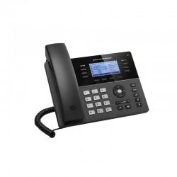 Teléfono IP Grandstream GXP1780