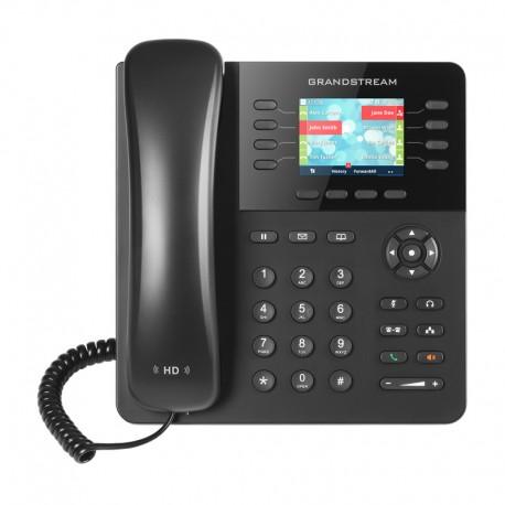 Teléfono IP Grandstream GXP2135