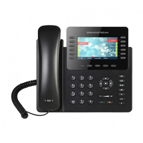 Teléfono IP Grandstream GXP2170